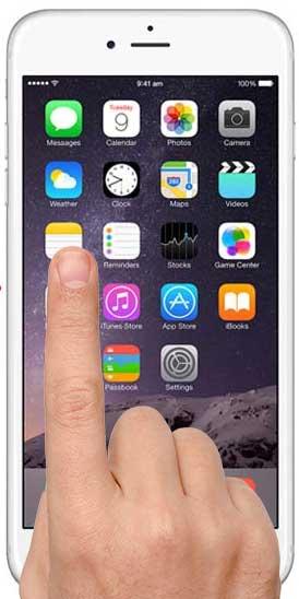 pantalla-o-glass-roto-sabes-la-diferencia-3-Smartphonesperu-venta-de-celulares-y-servicio-tecnico