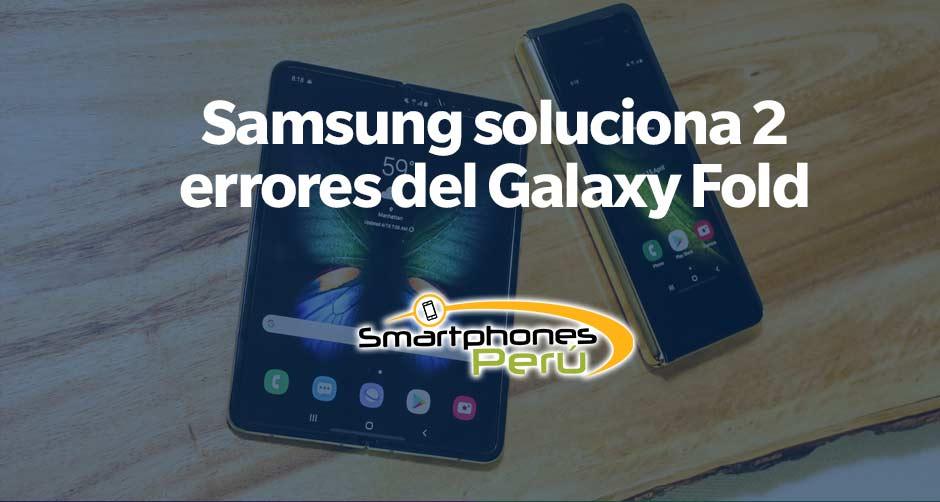 samsung-solucionas-2-errores-del-galaxy-fold-1-Smartphonesperu-venta-de-celulares-y-servicio-tecnico