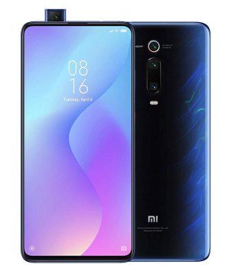 01 0003 xiamoi mi 9t azul 3 Smartphonesperu venta de celulares y servicio tecnico