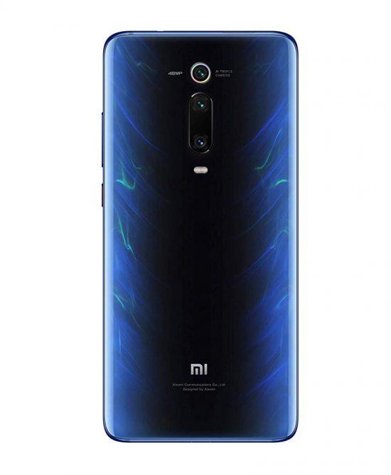 01 0004 xiamoi mi 9t azul 2 Smartphonesperu venta de celulares y servicio tecnico
