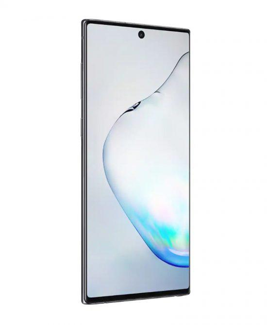 samsung galaxy note10 negro 4 Smartphonesperu venta de celulares y servicio tecnico