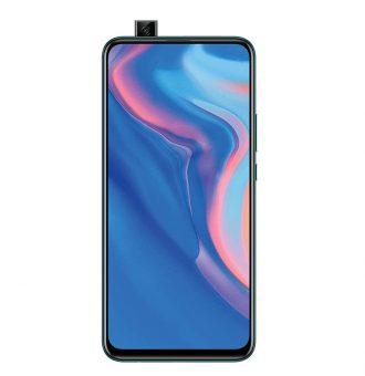 HUAWEI-Y9-2019-prime-verde-2-Smartphonesperu-venta-de-celulares-y-servicio-tecnico