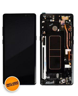 Smartphonesperu venta de celulares y servicio tecnico 0015 cambio de pantalla samsung note 9 servicio tecnico 1