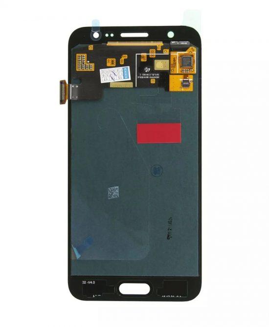 Smartphonesperu venta de celulares y servicio tecnico 0016 cambio de pantalla samsung j5 pro 2
