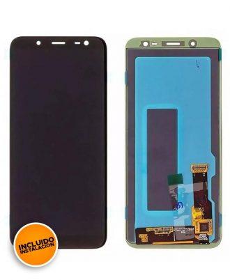 Smartphonesperu venta de celulares y servicio tecnico 0020 cambio de pantalla samsung j4 plus servicio tecnico 1