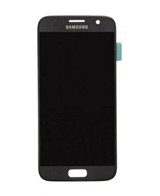 Smartphonesperu venta de celulares y servicio tecnico 0027 cambio de pantalla samsung galaxy s7 servicio tecnico 2