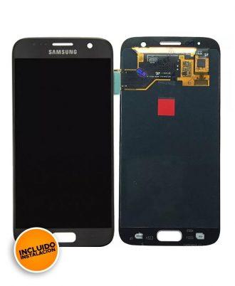 Smartphonesperu venta de celulares y servicio tecnico 0028 cambio de pantalla samsung galaxy s7 servicio tecnico 1