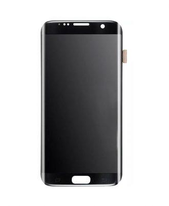 Smartphonesperu venta de celulares y servicio tecnico 0029 cambio de pantalla samsung galaxy s7 edge servicio tecnico 2