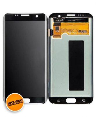 Smartphonesperu venta de celulares y servicio tecnico 0030 cambio de pantalla samsung galaxy s7 edge servicio tecnico 1