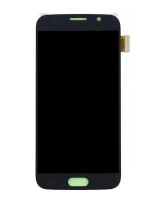 Smartphonesperu venta de celulares y servicio tecnico 0031 cambio de pantalla samsung galaxy s6 servicio tecnico 2
