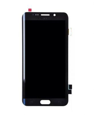 Smartphonesperu venta de celulares y servicio tecnico 0033 cambio de pantalla samsung galaxy s6 edge servicio tecnico 2