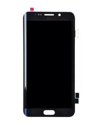 Smartphonesperu venta de celulares y servicio tecnico 0035 cambio de pantalla samsung galaxy s6 edge plus instalacion 2