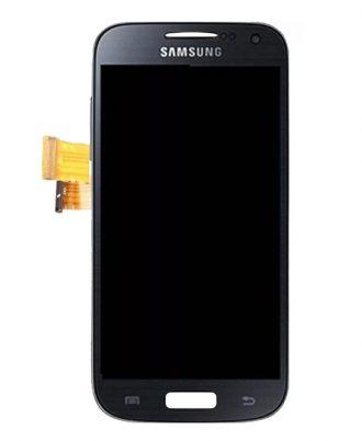 Smartphonesperu venta de celulares y servicio tecnico 0037 cambio de pantalla samsung galaxy s4 servicio tecnico 2