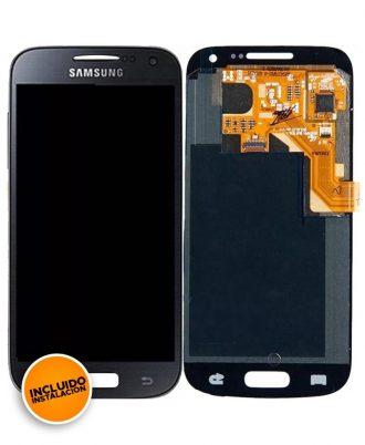 Smartphonesperu venta de celulares y servicio tecnico 0038 cambio de pantalla samsung galaxy s4 servicio tecnico 1