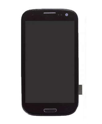 Smartphonesperu venta de celulares y servicio tecnico 0039 cambio de pantalla samsung galaxy s3 servicio tecnico 2