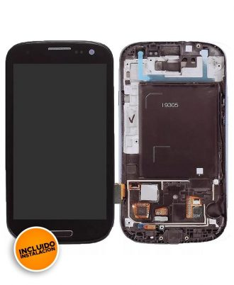 Smartphonesperu venta de celulares y servicio tecnico 0040 cambio de pantalla samsung galaxy s3 servicio tecnico 1