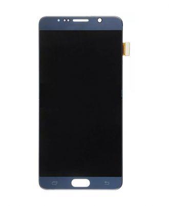 Smartphonesperu venta de celulares y servicio tecnico 0043 cambio de pantalla samsung galaxy note 5 servicio tecnico 2