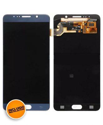 Smartphonesperu venta de celulares y servicio tecnico 0044 cambio de pantalla samsung galaxy note 5 servicio tecnico 1