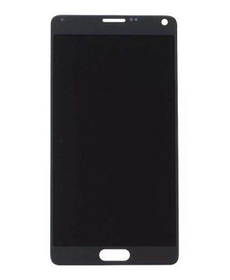 Smartphonesperu venta de celulares y servicio tecnico 0045 cambio de pantalla samsung galaxy note 4 servicio tecnico 2
