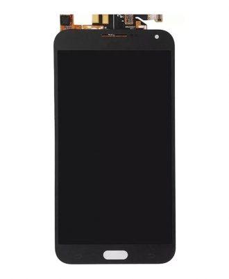 Smartphonesperu venta de celulares y servicio tecnico 0061 cambio de pantalla samsung galaxy e7 2