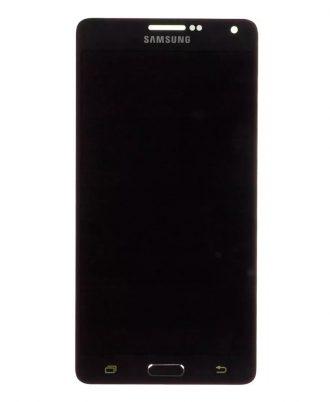 Smartphonesperu venta de celulares y servicio tecnico 0065 cambio de pantalla samsung galaxy a7 2016 servicio tecnico 2