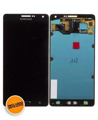 Smartphonesperu venta de celulares y servicio tecnico 0066 cambio de pantalla samsung galaxy a7 2016 servicio tecnico 1