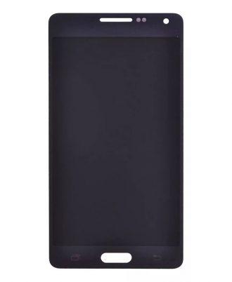 Smartphonesperu venta de celulares y servicio tecnico 0067 cambio de pantalla samsung galaxy a5 2017 servicio tecnico 2