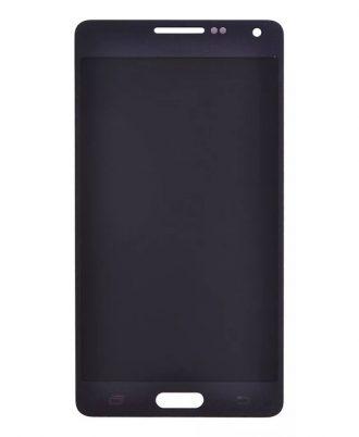 Smartphonesperu venta de celulares y servicio tecnico 0069 cambio de pantalla samsung galaxy a5 2016 servicio tecnico 5