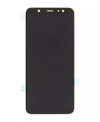 Smartphonesperu venta de celulares y servicio tecnico 0087 cambio de pantalla original samsung a6 plus servicio tecnico