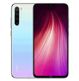 XIAOMI-REDMI-NOTE-8-BLANCO_1-Smartphonesperu-venta-de-celulares-y-servicio-tecnico.jpg