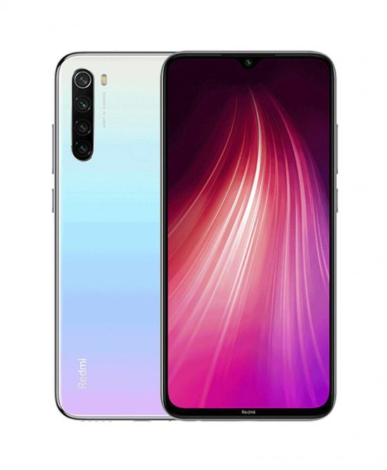 XIAOMI REDMI NOTE 8 BLANCO 1 Smartphonesperu venta de celulares y servicio tecnico.jpg
