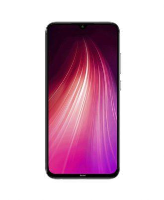 XIAOMI REDMI NOTE 8 BLANCO 2 Smartphonesperu venta de celulares y servicio tecnico.jpg