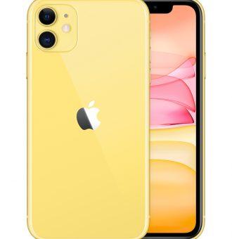 iphone-11-amarillo-Smartphonesperu-venta-de-celulares-y-servicio-tecnico