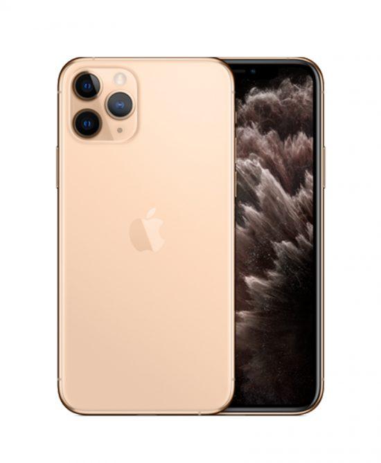 iphone 11 pro gold Smartphonesperu venta de celulares y servicio tecnico