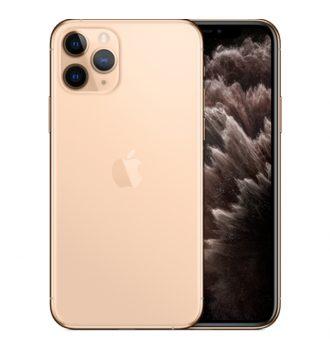 iphone-11-pro-max-gold-Smartphonesperu-venta-de-celulares-y-servicio-tecnico