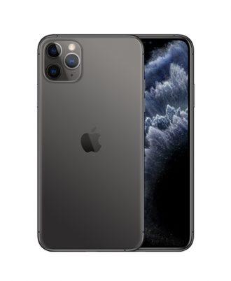 iphone 11 pro max space gray Smartphonesperu venta de celulares y servicio tecnico
