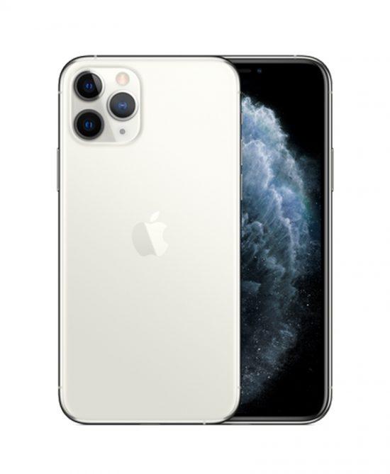 iphone 11 pro silver Smartphonesperu venta de celulares y servicio tecnico