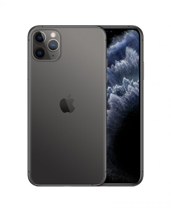iphone 11 pro space gray Smartphonesperu venta de celulares y servicio tecnico