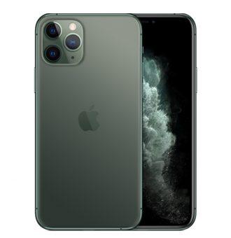 iphone-11-pro-verde-Smartphonesperu-venta-de-celulares-y-servicio-tecnico