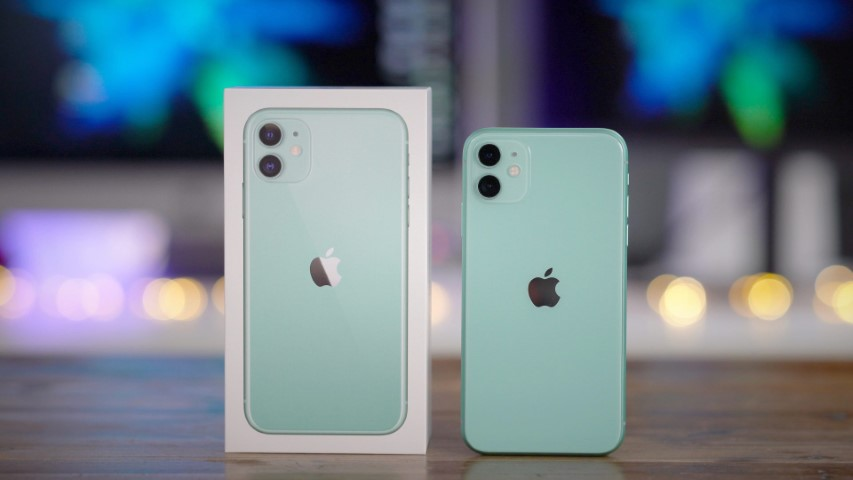 iphone 11 smartphones peru venta de equipops libre de fabrica y servicio tecnico de celulares Pequeno