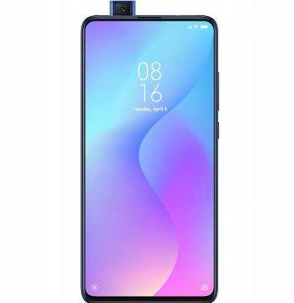 xiaomi-Mi9-t-pro-azul-2-Smartphonesperu-venta-de-celulares-y-servicio-tecnico