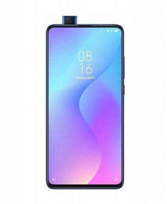 xiaomi Mi9 t pro azul 2 Smartphonesperu venta de celulares y servicio tecnico
