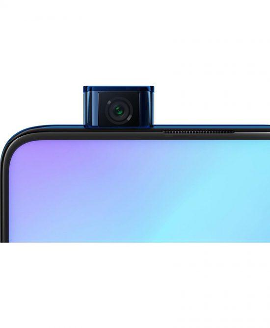 xiaomi Mi9 t pro azul 5 Smartphonesperu venta de celulares y servicio tecnico