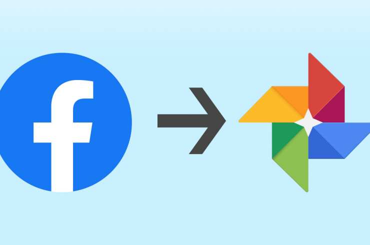 facebook-facilita-que-transfieras-tus-fotos-videos-google-photos