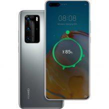 p40-pro-smartphonesperu-bateria-carga-inversa