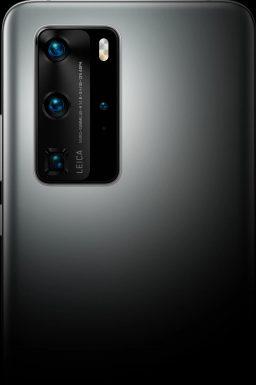 p40-pro-smartphonesperu-camara
