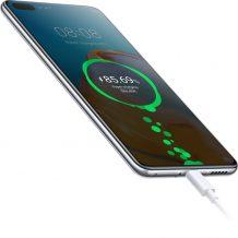 p40-smartphonesperu-bateria-carga-rapida