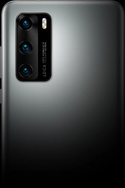 p40-smartphonesperu-camara