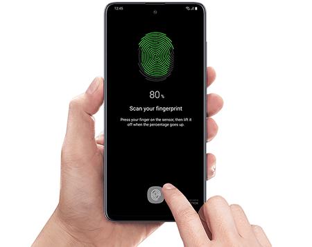 samsung galaxy a51 128gb 6gb smartphones peru 2