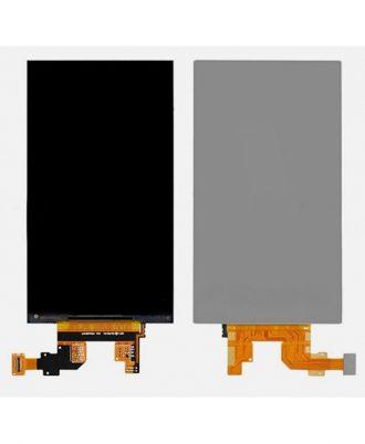 servicio tecnico smartphonesperu cambio de pantalla para LG L 90 1